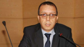 Abdessamad Saddouq