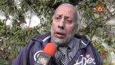 Cover Vidéo.. Abdkader Motaâ