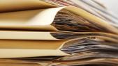 Document-falsification