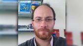 Portrait Drici