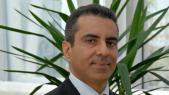 Hassan Ouriagli