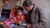 """Cover Video -قصة طفل اختطف بأكادير يحمل مواصفات """"الزوهري"""""""