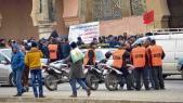 ferrachas police