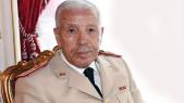 Général Bouchaib Arroub