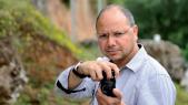 Jaâfar Akil, photographe,