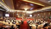 Parlement libyen