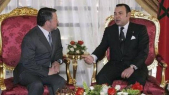 Mohammed VI-AbdallahII