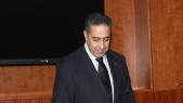 Abdellatif Hammouchi2