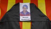 Asmae Ouahoud