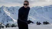 James Bond-Spectre2