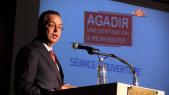 Cover Video - Agadir une Destination à Réinventer