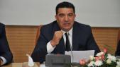 Mohamed Moubdiî