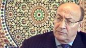 Saïd Chbaâtou