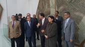 Sbihi-Bardo-Tunis1