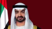 Cheikh Mohammed Zayed Al-Nahyane