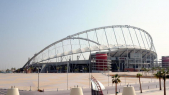 Stade-Qatar