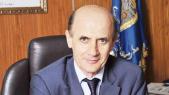 Zouhir Chorfi