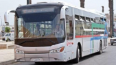 bus-rabat