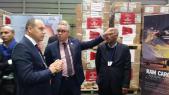 MarocGuinée-Conakry-Ebola1