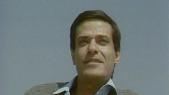 ibrahim yousri
