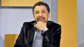 Khaled condamné