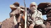 Polisario Mujao