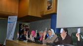 PPS Forum parité et égalité1