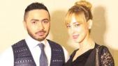 Tamer et Basma