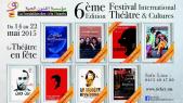 festival inter nation théâtre et culture