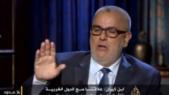 Benkirane Al Jazeera