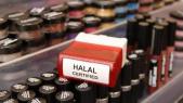 produits hallal