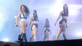 Cover Video - Mawazine 2015: Jennifer Lopez enflamme la scène !