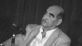 Mohamed Abed Al-Jabri3