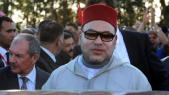 Roi Mohammed 6