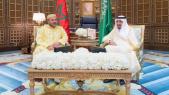 roi arabie saoudite