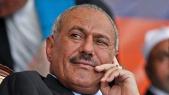 Abdallah Saleh