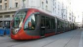 Tramway-Casa2