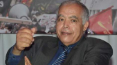 Abdallah Saaf