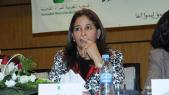 Aicha Naciri