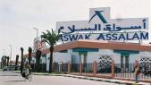 Aswak Assalam