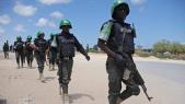 Attentat-Somalie