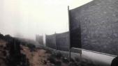 attrape brouillard
