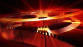 conclave cinéma
