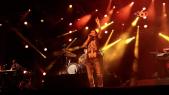 Cover Video - Concert Maroon 5 Mawazine 2015