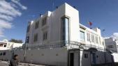 consulat tunisie tripoli