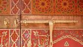 culture marocaine