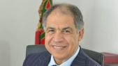 driss Guerraoui