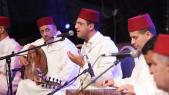 l'orchestre de feu Hadj Abdelkrim Raiss sous la direction de Maitre Briouel.