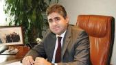 Hicham Berrada Sounni