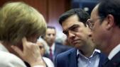 accord grece